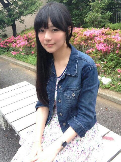 留学生 soyoung
