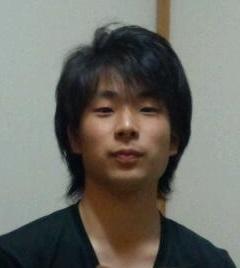 Imai Mitsuki