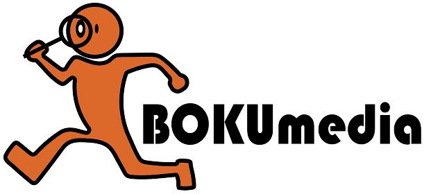 BOKUmedia is a student group led by Yukino Okawa.